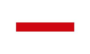 logo lse547